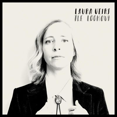 Laura Veirs: The Lookout