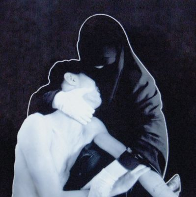 Crystal Castles: (III) CD