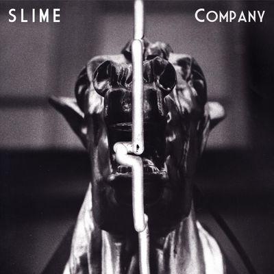 Slime: Company + CDR