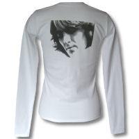 George Harrison: Let it Roll Long Sleeve