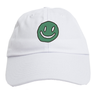 Mac DeMarco: Mac Demarco Dad Hat