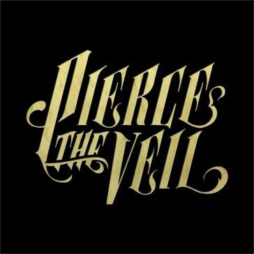 Pierce The Veil: Collide With The Sky: Deluxe Edition