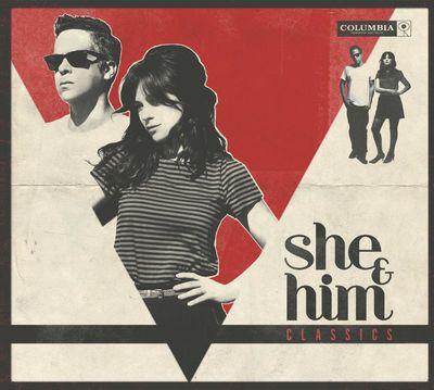 She & Him: Classics