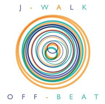 J-Walk: Off Beat