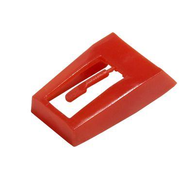 Crosley: NP6 CR8005 Replacement Needle
