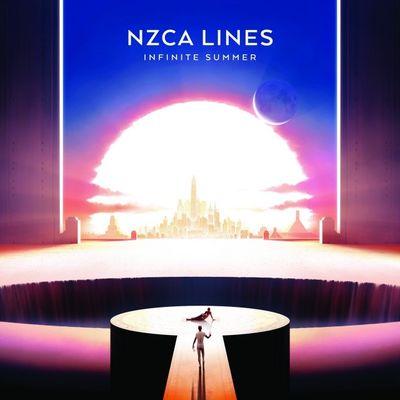NZCA Lines: Infinite Summer