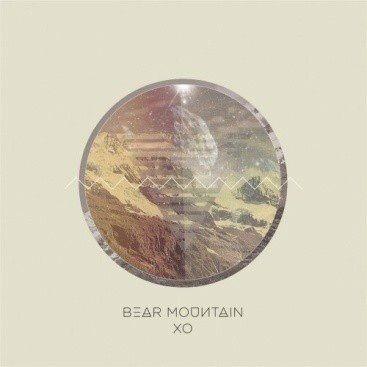 Bear Mountain: XO
