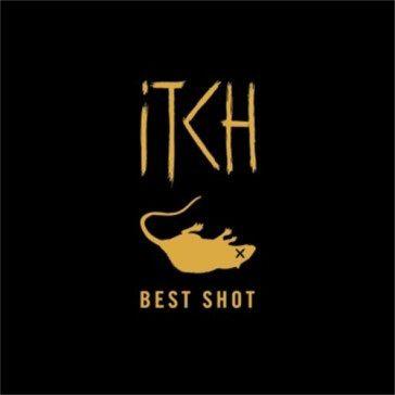 iTCH: Best Shot
