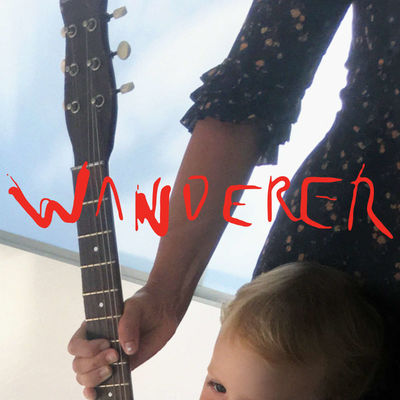 Cat Power: Wanderer