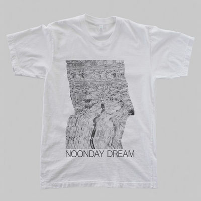 Ben Howard: Noonday Dream Tee - S
