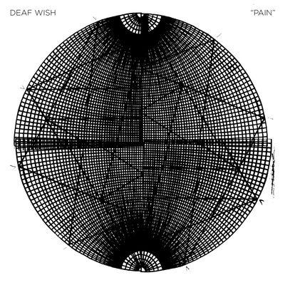 Deaf Wish: Pain
