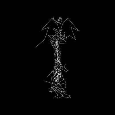 Oneohtrix Point Never: Garden Of Delete