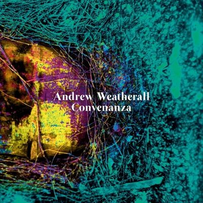 Andrew Weatherall: Convenanza
