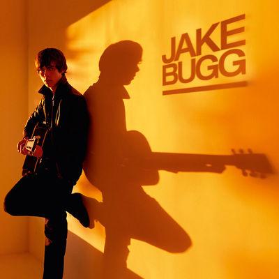 Jake Bugg: Shangri La