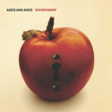 Ages And Ages: Divisionary