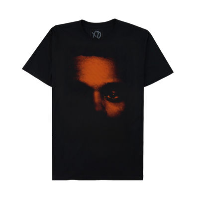 The Weeknd: MY DEAR MELANCHOLY, TEE
