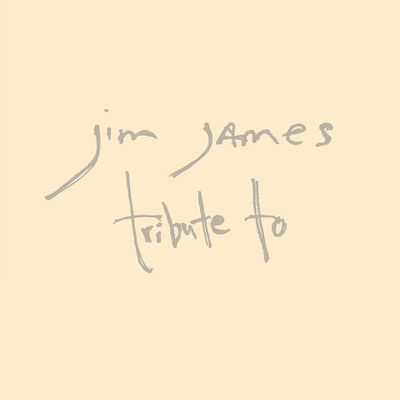 Jim James: Tribute To
