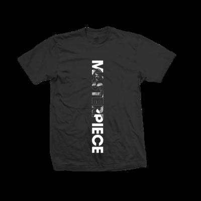 Jessie J: Masterpiece T-Shirt