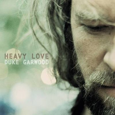 Duke Garwood: Heavy Love