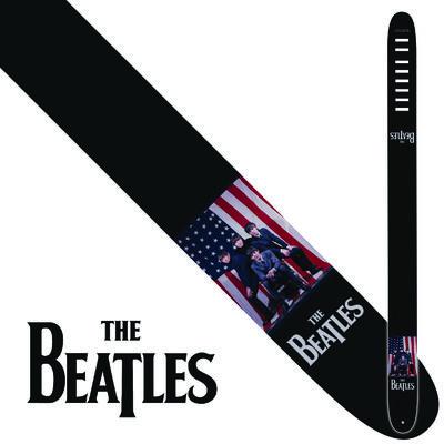 The Beatles: PERRI 6070 THE BEATLES 2.5