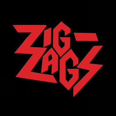 Zig Zags: Running Out of Red