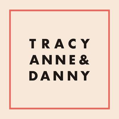 Tracyanne & Danny : Tracyanne & Danny