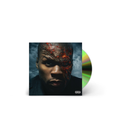 50 Cent: Before I Self-Destruct