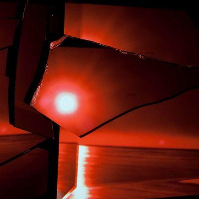 TV On The Radio: Nine Types Of Light CD