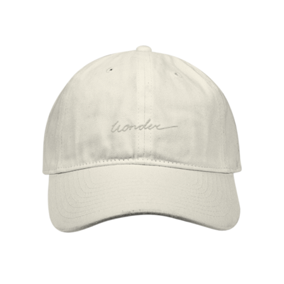 Shawn Mendes: WONDER SCRIPT DAD HAT I