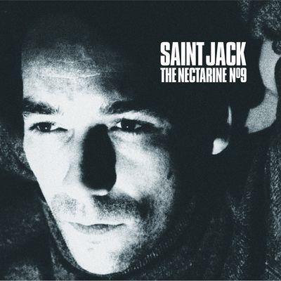 The Nectarine No 9: Saint Jack