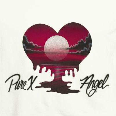 Pure X: Angel