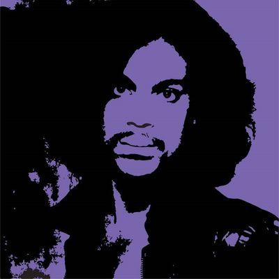 94 East featuring Prince: 94 East featuring Prince