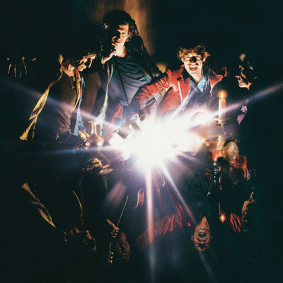 The Rolling Stones: A Bigger Bang (Remastered)