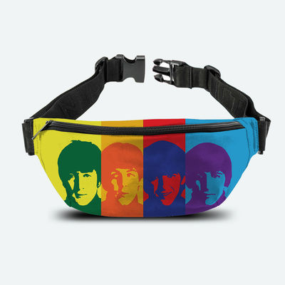The Beatles: Hard Days Night Bumbag