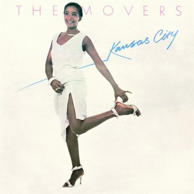 The Movers: Kansas City