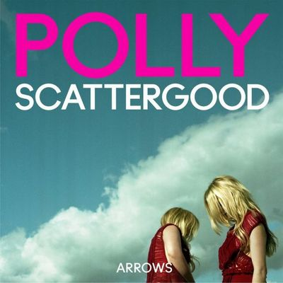 Polly Scattergood: Arrows (Vinyl Edition)