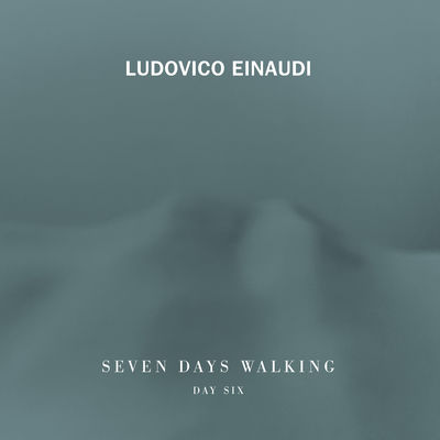 Ludovico Einaudi: 7 Days Walking - Day 6