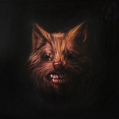 Swans: The Seer (Deluxe Edition)