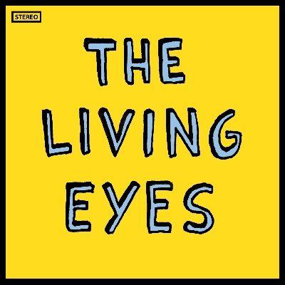 The Living Eyes: The Living Eyes