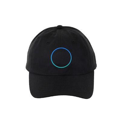Jack Garratt: Phase 'Circle' Dad Cap