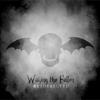 Avenged Sevenfold: Waking The Fallen: Resurrected