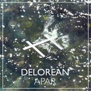 Delorean: Apar