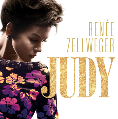 Renee Zellweger : JUDY: The Official Soundtrack LP