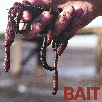 Bait: Bait: Signed