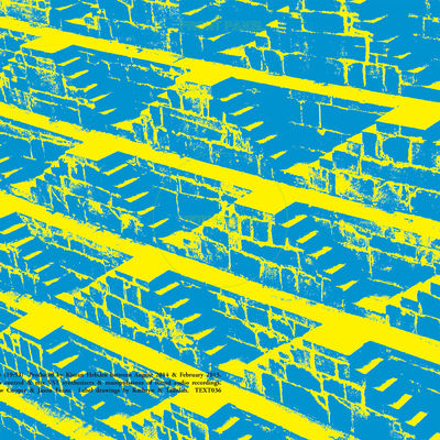 Four Tet: Morning/Evening