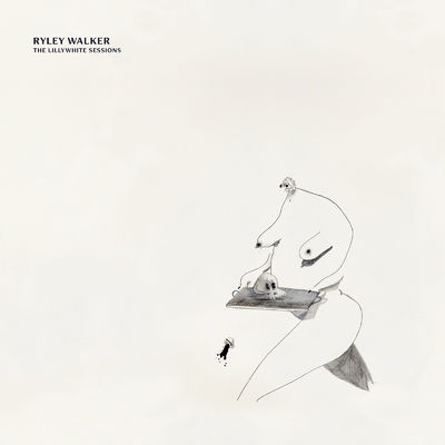 Ryley Walker: The Lillywhite Sessions