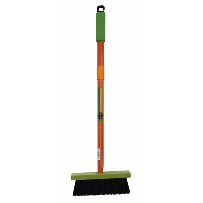 The Gruffalo: Gruffalo Extendable Sweeping Brush