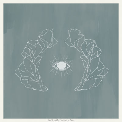 Jose Gonzalez: Vestiges & Claws
