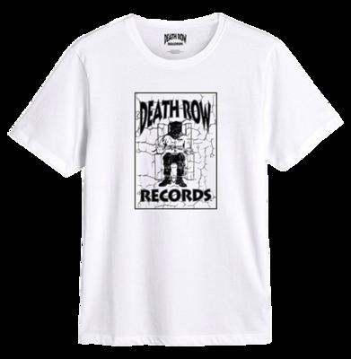 Death Row Records: Death Row Records Framed