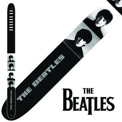 The Beatles: PERRI 6069 THE BEATLES 2.5